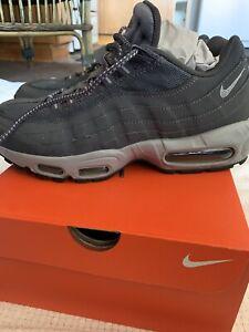 Nike Airmax 95 Mens 8.5