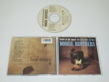Doobie Brothers / Listen To The Music / Very Best Of ( Wb CD