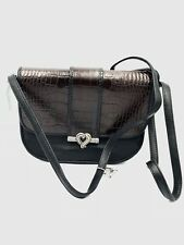 Brighton Small Leather Handbag