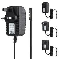 AC 12V 2A Power Adapter Supply Charger for Microsoft Surface RT/ RT2 Tablet  SPG