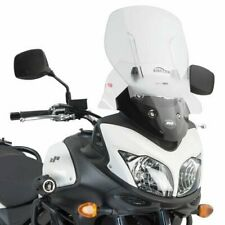 Cupolino Scorrevole Givi AF3101 specifico per Suzuki DL 650 V-Strom
