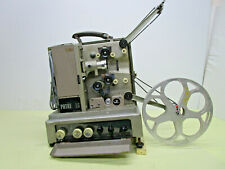 Proiettore PATHE PSM 16mm