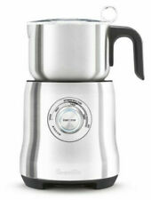 Breville BMF600XL Milk Cafe Milk Frother, brand new in box