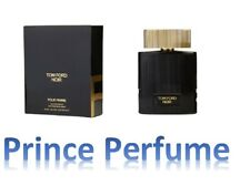TOM FORD NOIR POUR FEMME EDP NATURAL SPRAY - 100 ml