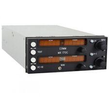 Tkm Mx-170 Replacement/Black/Tso Free Shipping *New*