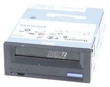 Band-/Datenkassettenlaufwerke
