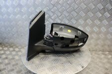 FORD KUGA MK2 NS WING POWER FOLD (NO COVER NO GLASS) 2017-2019 AU68