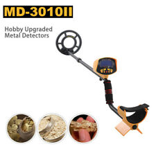Convenient Jewelery Metal Detector Metal Inspection Tool Gold Coin Search