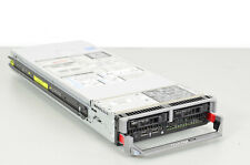 Dell PowerEdge M620 Barebones Blade Server w/Motherboard and Heatsinks