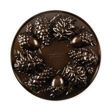 Nordic Ware Woodland Cakelet
