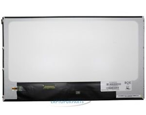 """New Replacement TOSHIBA SATELLITE C660-1G3 15.6"""" LED LCD Laptop Screen Display"""