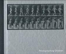 Life Library of Photography - Photographing Children - Mondadori 1974