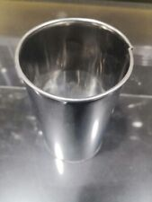 Rice Big Cup Stainless