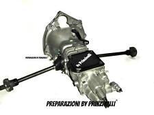 CAMBIO SINCRONIZZATO FIAT 500 126 CAMPANA 500 C.C.8/39 SEMIASSI SPECIALI GEAR