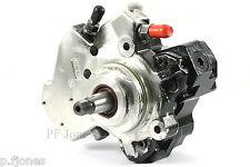 Reconditionné Bosch pompe à carburant diesel 0445010135 - £ 60 en argent-voir liste