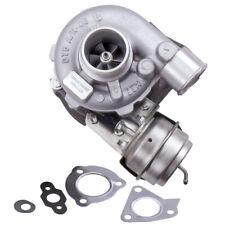 Turbolader 28231-27900 für Hyundai Santa Trajet Fe I 2.0 CRDi 92 KW 125PS chra