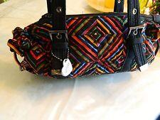 Donna Sharp Handbag,
