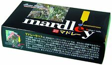 Marbling Japan Suminagashi Dye Ink Mardley BokuSet Buku-undo 6 Colors inks Paint