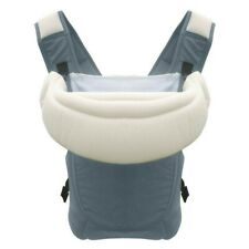 Baby Carrier Newborn BabyOut Front and Back Holder Kangaroo