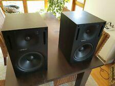 Genelec 1031 A Studio Monitore