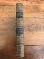 the museum of science & art vol v11 1859 - dionysius lardner (astronomy )