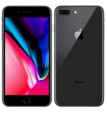 """Apple MQ8L2B/A iPhone 8 Plus 4G 5.5"""" Smartphone 64GB Unlocked - *Space Grey* B"""