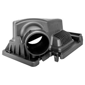 NEW OEM 1997-2011 Ford Transit 3.7L Air Cleaner Cover JK4Z9661A