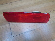NOS 1986 1987 1988 1989 FORD TAURUS REAR SIDE MARKER LAMP RH
