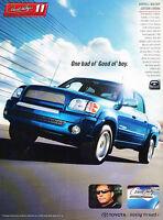 Classic Vintage Advertisement Ad A68-B 1984 Toyota Corolla sedan