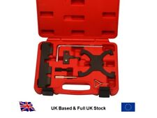 FORD VOLVO 1.6 ECOBOOST PETROL CAMSHAFT SETTING LOCKING TOOL KIT BELT SCTi GTDi