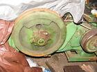 John Deere  Fly Wheel   Flywheel  620  630 A5540R