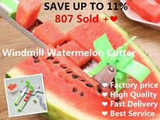 Watermelon Windmill Fruit Melon Stainless Steel Kitchen Tool
