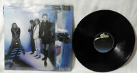 """CHEAP TRICK """"All Shook Up"""" 1980 (EPIC/1st Press/PROMO) VG+/EX!"""