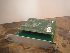 Adtran Atlas 550 1200324L1 Resource Host Circuit Card Nx56/64 1200326L1 Module