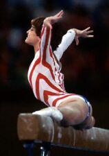 1984 Olympic Gymnastics TRIALS! 2 DVD - Mary Lou Retton