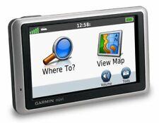 "GARMIN NUVI 1350 CAR/TRUCK AUTOMOTIVE GPS NAVIGATOR 4.3"" NAVIGATION SYSTEM+USB"