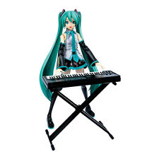 MEDICOM Hatsune Miku Project Diva F Vocaloid Sixth Scale Figure MIB NEW IN STOCK