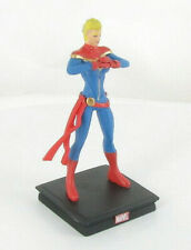 Figurine Captain Marvel New in box 10 cm  collectible figure