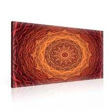 Canvas Mandala Art Wall Hangings