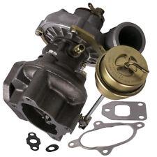 Turbolader für VW T4 Transporter 2.5 TDI ACV ABL AJT AUF 074145701AV Turbo TOP