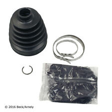Beck/Arnley 103-2933 Outer Boot Kit