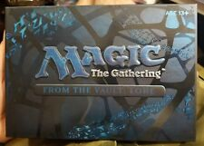 MTG-Box-From the Vault: Lore Factory Sealed Magic the Gathering foil set