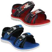 9199c5e73804af Clarks Boys  Sandals