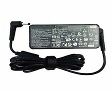 Laptop Charger For Lenovo IdeaPad 100-14IBY