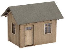 NOCH 14308 échelle H0, Cottage de routes (LASER CUT minis Kit de montage) # in #