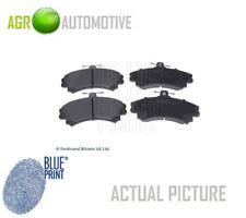 BLUE PRINT FRONT BRAKE PADS SET BRAKING PADS OE REPLACEMENT ADC44251