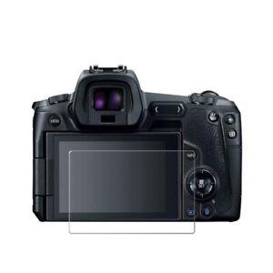 Schützende LCD Anzeigefenster für NIKON D7100 D7200 D750 D500D800