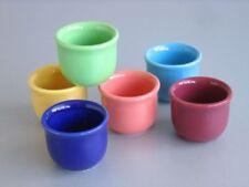 Creatable Geschirr- & Komplettservice-Komplettsets aus Porzellan