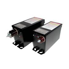 France 15030 P5g 2e 15000 Volt 30 Ma 120 Volt Input Neon Transformer