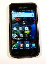 Samsung Galaxy S GT-i9000 Smartphone 8 Gb  Sbloccato - Senza SIM-Lock